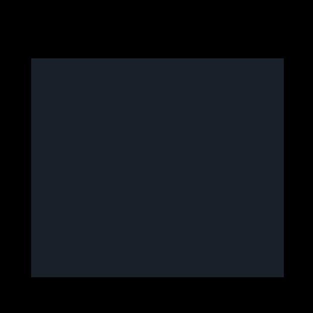 Teambuildr-Icon-72dpi (blue, padded)