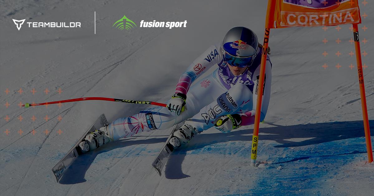 TB<>Fusion sport v1