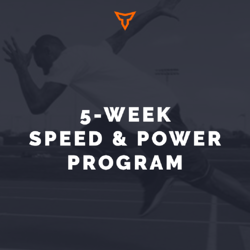 speed and power2 - square